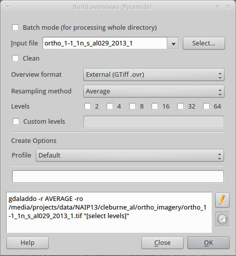 Airserver 1.1.8 Crackbfdcm. your Centauri importes Code Pokemon oblong triple